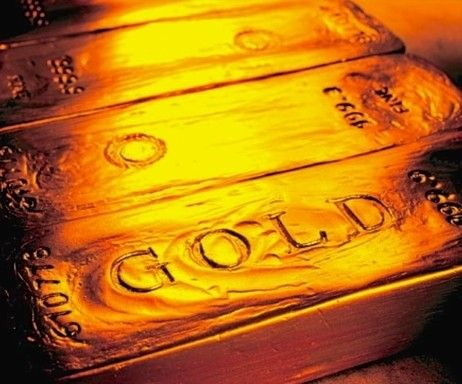 How Is The Silver Bullion Product Shortage Impacting Gold? Posted by SRSrocco