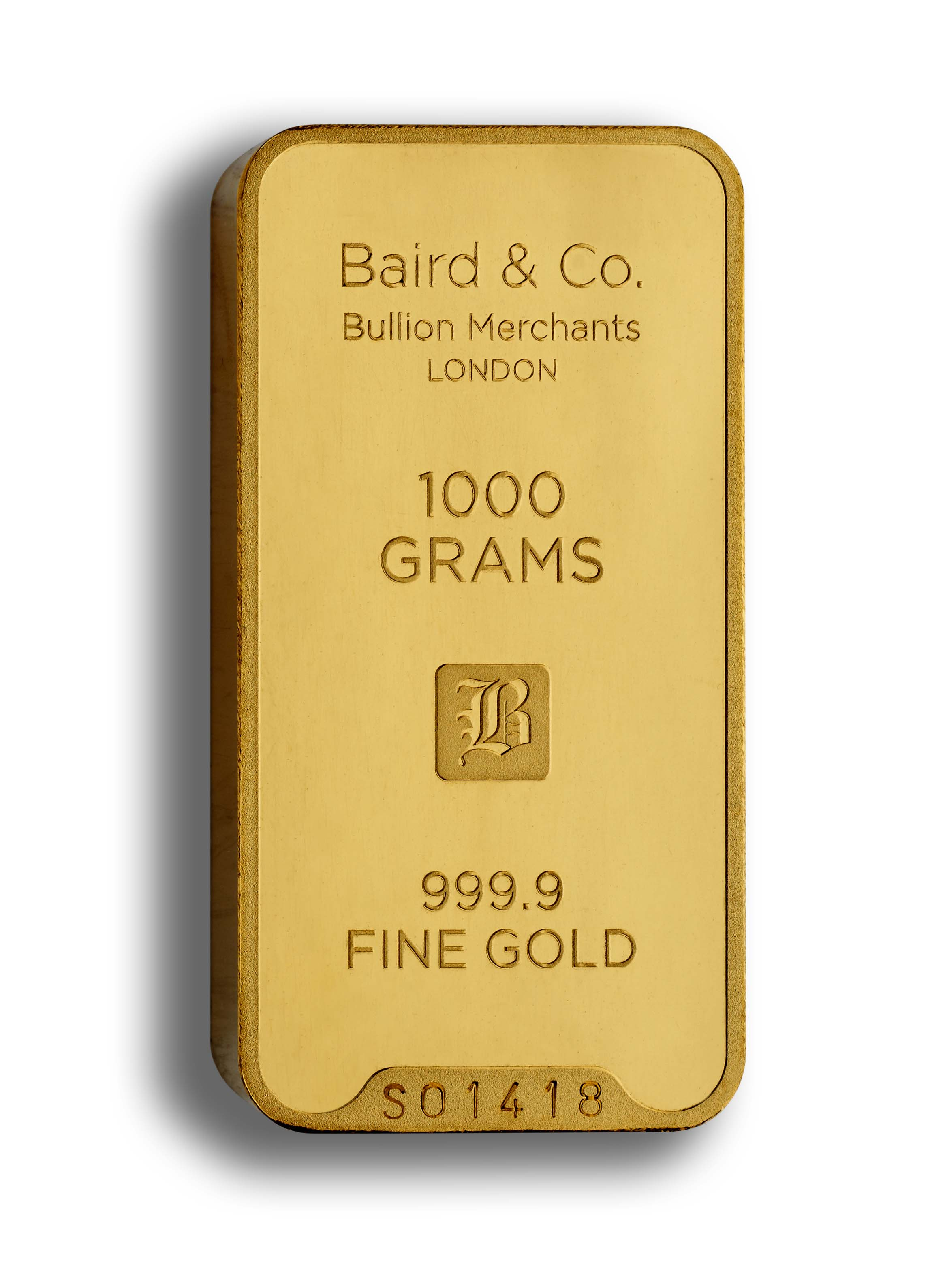 bullion emirates bar front gold co buy gram