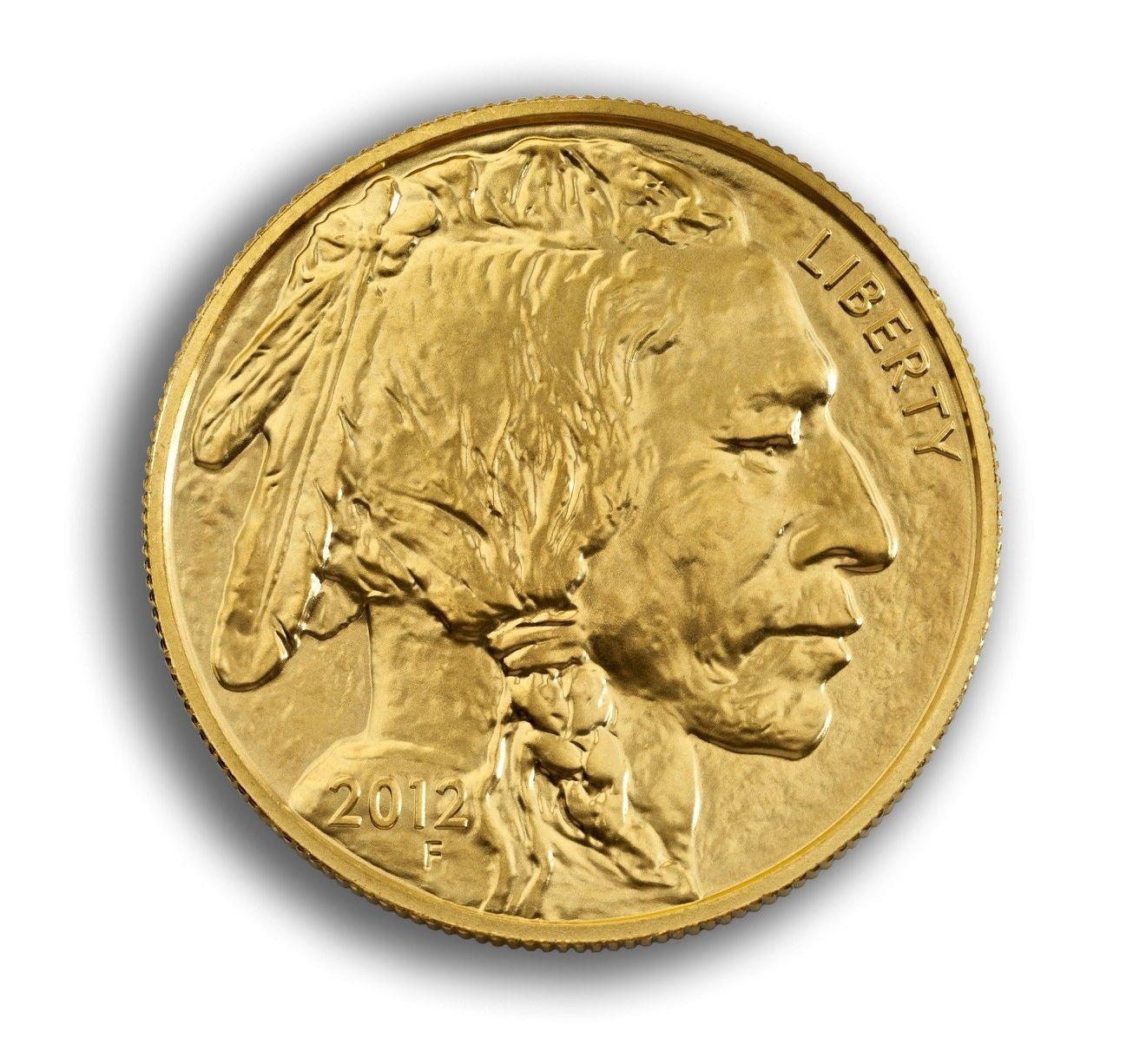 Coin shop online