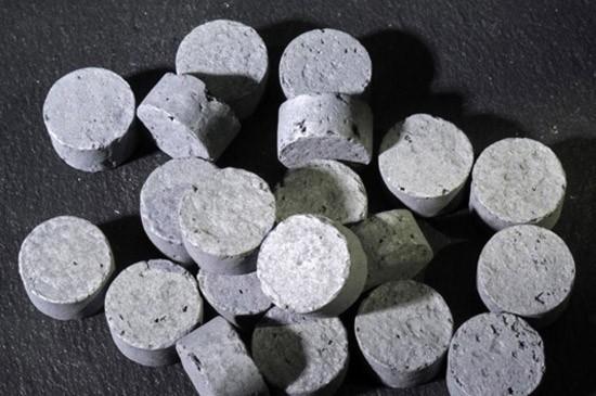 Rhenium Buy Rhenium Online Rare Earth Metals Indigo