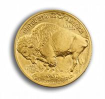USA Buffalo gold coin 1 ounce buffalo face buy online
