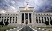 When Exactly Will The Fed Launch QE4? by Bill Bonner