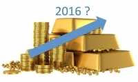 Videos : Nobody Cares and Gold in 2016 by Grant Williams