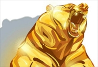 Gold Makes History ! - Capitulation ?, plus China's Insatiable Gold Appetite
