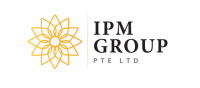 Interview With IPM Group by DSA