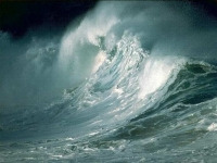 The Perfect Economic Storm - Video with Mike Maloney