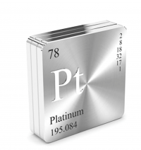 Platinum Is It The Next Great Trade - Part 2