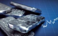 GFMS Reuters Confirms Enormous Silver Opportunity