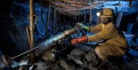 Urgent Update - South African Mines Shutter