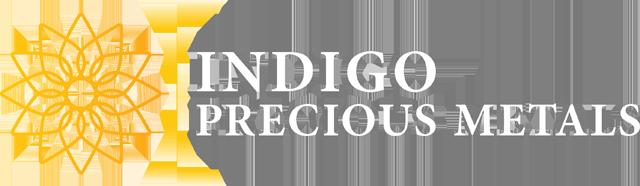 Indigo Precious Metals